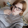 Надюша, 21, г.Екатеринбург