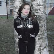 Маришка!!!, 29 лет, Телец