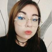 Екатерина 18 Тула