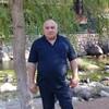 КАРЕН, 52, г.Уфа