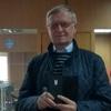 Вадим, 65, г.Москва