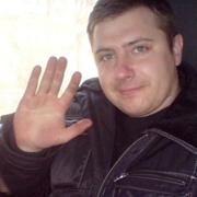 сергей, 41, г.Тында