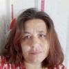 наталья, 36, г.Якутск