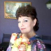 sveta, 50, г.Курганинск