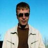 ALAN, 43, г.Байконур