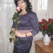 Ксения 32 Краснодар