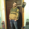 Вова, 32, г.Новоселица