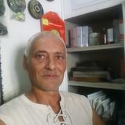 Николай 56 лет (Стрелец) Керчь