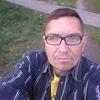 Roman, 39, г.Усть-Каменогорск