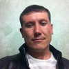 Михаил, 34, г.Углегорск