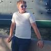 Александр, 34, г.Сосновый Бор