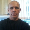 Юрий, 45, г.Армавир
