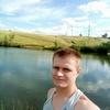 Сергей, 23, г.Саратов