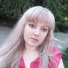 Anna, 33, г.Воронеж