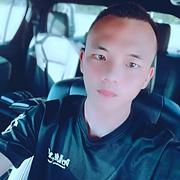Jiahao, 26, г.Куала-Лумпур