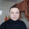 Олег, 40, г.Ильинцы
