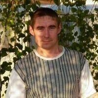 Николай, 35 лет, Близнецы, Ижевск
