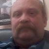 михаил, 49, г.Котлас
