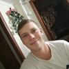 Анатолий, 23, г.Башмаково
