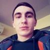 Вадим, 30, г.Смела
