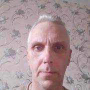 Игорь, 45, г.Губкинский (Ямало-Ненецкий АО)