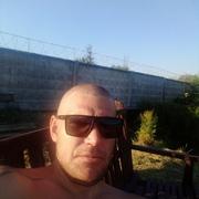 Санек, 35 лет, Близнецы