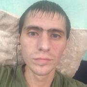 Владимир 28 Одесса