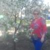 Ирина, 40, г.Мариуполь