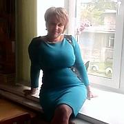 Ирина, 32, г.Кызыл
