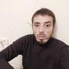 рустам, 30, г.Набережные Челны