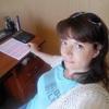 Nadejda, 39, Kamenka