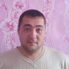 Руслан, 41, г.Дергачи