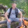 Иван, 41, г.Пушкин