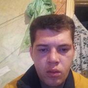 Анатолий, 26, г.Углич