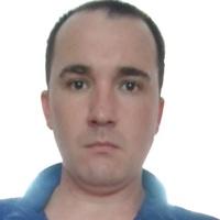 Денис, 32 года, Овен, Козьмодемьянск