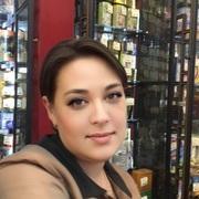 Татьяна, 30, г.Орехово-Зуево
