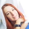 Тамара, 32, г.Краснодар