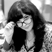 Светлана 44 года (Телец) Новочеркасск