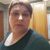 Ekaterina, 40, г.Томск