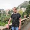 Петър, 36, г.Slatina