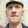 Евгений Швецов, 52, г.Нижневартовск
