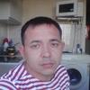 Валерик, 26, г.Магадан
