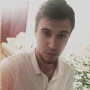Арсений, 28, г.Саранск