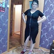 Olga 53 Элиста