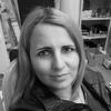 Катерина, 36, г.Пермь