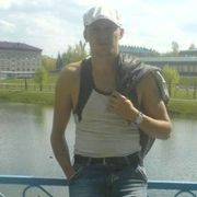 Руслан, 30, г.Лениногорск