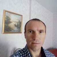 Александр, 40 лет, Дева, Каменск-Уральский