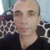 Олег Дульцев, 42, г.Чита