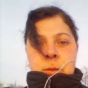 Свитлана Терпак 32 Сумы