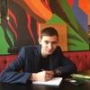 Валера, 20, г.Ульяновск